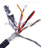 ZR-DJYVP3計算機電纜