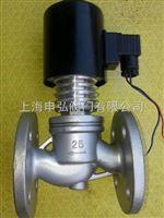 ZCG型活塞式电磁阀