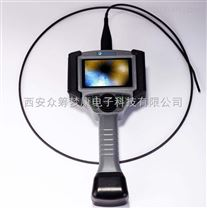渭南工業電子內窺鏡廠家