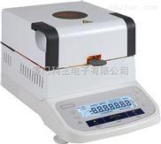 塑料水分测量仪-KW-301A