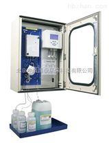 德國WTW TresCon OA110氨氮在線分析儀