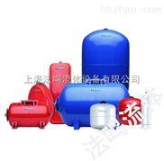 RP238系列扁型膨胀罐 国产稳压罐