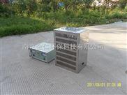 南京金仁环保)空调机组内置式臭氧发生器JR-KN