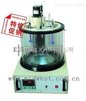 烏氏粘度計恒溫水浴槽/烏氏粘度測定器