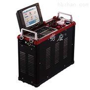 嶗應3012H型 自動煙塵(氣)測試儀(09代)