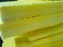 耐高溫玻璃棉規格 耐高溫玻璃棉管殼規格