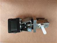YY0000125CODmax消解入口阀EXV057陶瓷阀