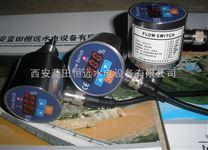 冷卻水流量開關SN55-G12HDCRQ恒遠好品牌