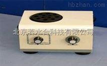 自動漩渦混合器 wi123174