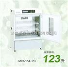 MIR-154-PC三洋恒温生化培养箱价格