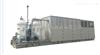 储油库VOCs油气回收产品资讯