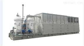 儲油庫VOCs油氣回收產品資訊