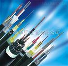 KYJVP-22 10*1.5控制铠装电缆