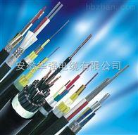 ZC-KVVRP-12*1.5阻燃控製屏蔽電纜