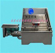 震动式固液分离机 猪粪脱水机 一体化设计一言不合就出厂价销售