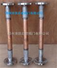 FPV氧气专用阻火器