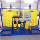 污水厂加药桶 纯化水加药桶保养