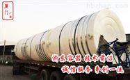 15吨水箱厂家