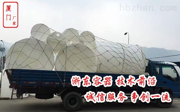 5吨储罐厂家