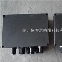 BXJ8050-T防爆防腐接线箱