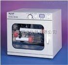 美国UVP分子杂交箱HB-1000