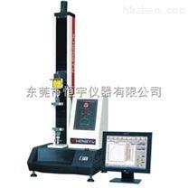 單臂電腦伺服控製拉力試驗機(桌上型)