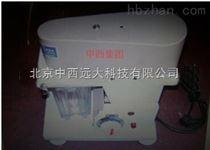 不溶度指數攪拌器(不含杯子) 型號:RP01庫號:M404638