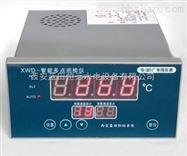 XWD-2221-64路温度巡检仪双上限控制