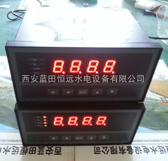 湖南TDS-6332智能数字测控仪恒远水电领航者