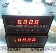 湖南TDS-6332智能数字测控仪恒远水电