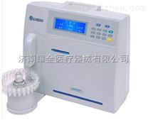 AC9900奧迪康(可選配自動進樣器)價格/電解質分析儀