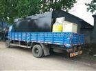 生活污水处理设备发货包头市