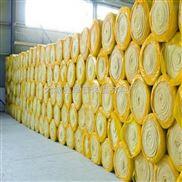24公斤离心玻璃棉卷毡价格