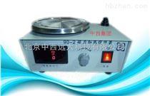 數顯恒溫磁力攪拌器 型號:XR02-90-2庫號:M226205