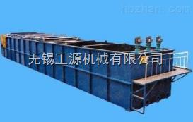 无锡涡凹式气浮机