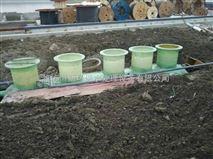 河源市工業汙水處理betway必威手機版官網廠家