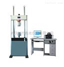 鑫光PWS-E2500電液伺服動靜萬能試驗機(采用16位高速轉換器 測量精度高)