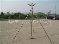 移动喷灌雷竞技官网app 型号:RB09 库号:M387813