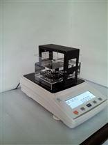 固體密度儀,高精度密度測試儀