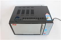 COD微波消解仪厂家产品选购电话