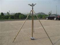 中西(LQS)移动喷灌雷竞技官网app 型号:RB09库号:M387813