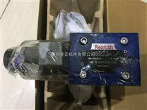 力士樂電磁溢流閥DBW30A2-52蘇州Rexrroth溢流閥DBW30A2-52/50X