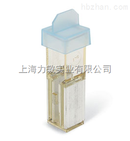 bio-rad伯乐电击杯1mm/2mm/4mm货号1652086