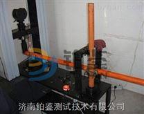 吊軌梁扣件抗拉強度性能試驗機