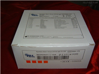 鱼Na-K-ATP酶ELISA检测试剂盒