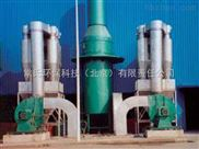 甘肃兰州砖厂窑炉厂湿式除尘器厂家
