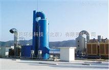湖南長沙煤礦廠水膜除塵器廠家
