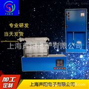 全自動凱氏定氮儀_定氮蒸餾器廠家