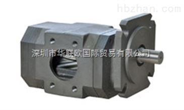 KL-0650 Rotor Clip Equivalent Internal Retaining Ring 11 Per Pack 6.5 Bore Light Duty