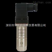2152B25350KISTLER-深圳市华联欧国际贸易有限公司手机版